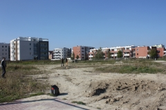 budowa2010_02