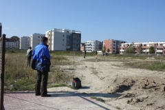 budowa2010_03