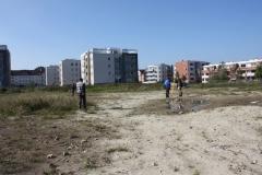 budowa2010_05