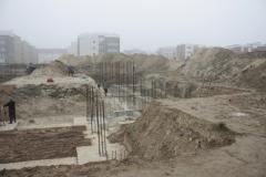 budowa2010_06