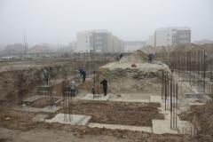 budowa2010_07