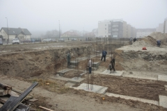 budowa2010_08