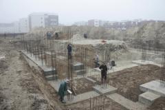 budowa2010_09