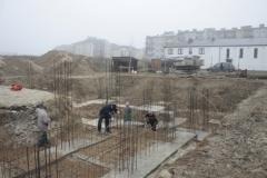 budowa2010_10