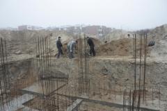 budowa2010_11