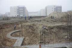 budowa2010_12