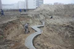 budowa2010_13