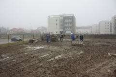 budowa2010_14
