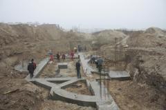 budowa2010_15