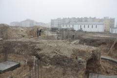 budowa2010_16