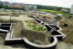 budowa2011_02