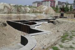 budowa2011_03
