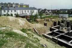 budowa2011_04