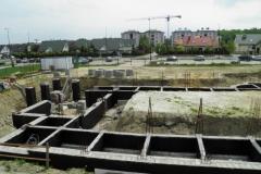 budowa2011_05