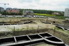 budowa2011_06