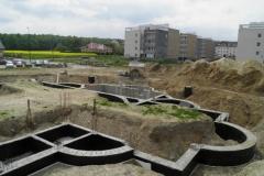 budowa2011_07