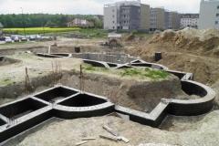 budowa2011_08