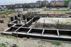 budowa2011_09
