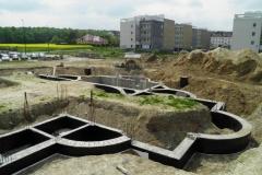 budowa2011_10