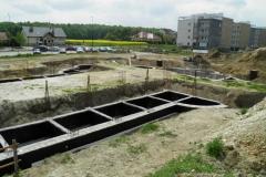 budowa2011_11