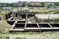 budowa2011_12