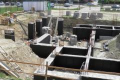 budowa2011_13