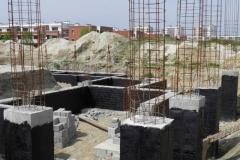 budowa2011_14