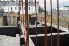 budowa2011_15