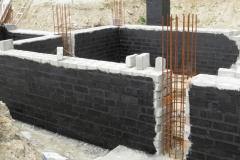 budowa2011_16