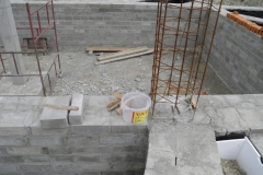 budowa2011_17