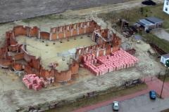 budowa2012_01