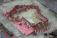 budowa2012_02