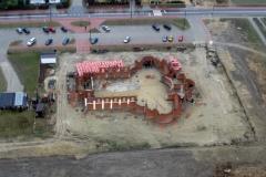 budowa2012_03