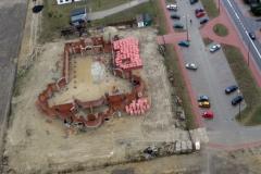 budowa2012_04