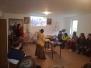 Misjonarki Afryki u św. Kingi