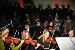 Koncert 22.11.2015 r. Parafia Św.Kingi fot.Mariusz Kiryła (100 z 141)