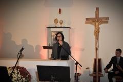 Koncert 22.11.2015 r. Parafia Św.Kingi fot.Mariusz Kiryła (114 z 141)
