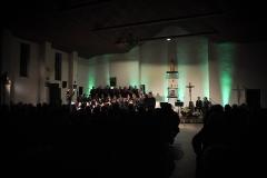 Koncert 22.11.2015 r. Parafia Św.Kingi fot.Mariusz Kiryła (115 z 141)