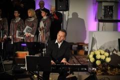Koncert 22.11.2015 r. Parafia Św.Kingi fot.Mariusz Kiryła (12 z 141)