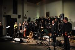 Koncert 22.11.2015 r. Parafia Św.Kingi fot.Mariusz Kiryła (123 z 141)