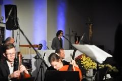 Koncert 22.11.2015 r. Parafia Św.Kingi fot.Mariusz Kiryła (22 z 141)