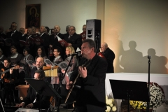 Koncert 22.11.2015 r. Parafia Św.Kingi fot.Mariusz Kiryła (27 z 141)
