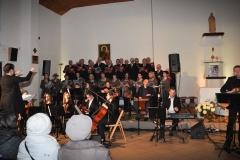 Koncert 22.11.2015 r. Parafia Św.Kingi fot.Mariusz Kiryła (32 z 141)