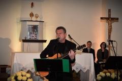 Koncert 22.11.2015 r. Parafia Św.Kingi fot.Mariusz Kiryła (34 z 141)