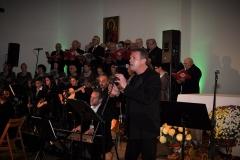 Koncert 22.11.2015 r. Parafia Św.Kingi fot.Mariusz Kiryła (46 z 141)