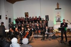 Koncert 22.11.2015 r. Parafia Św.Kingi fot.Mariusz Kiryła (51 z 141)