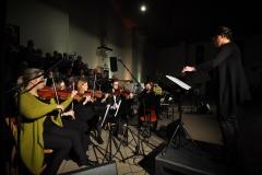Koncert 22.11.2015 r. Parafia Św.Kingi fot.Mariusz Kiryła (71 z 141)