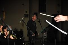 Koncert 22.11.2015 r. Parafia Św.Kingi fot.Mariusz Kiryła (72 z 141)