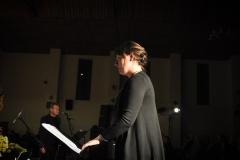 Koncert 22.11.2015 r. Parafia Św.Kingi fot.Mariusz Kiryła (77 z 141)