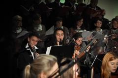 Koncert 22.11.2015 r. Parafia Św.Kingi fot.Mariusz Kiryła (82 z 141)